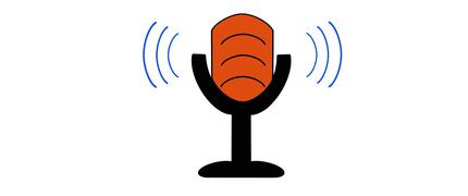 Las Ondas Machadianas. 1º The Friday Radio Show.