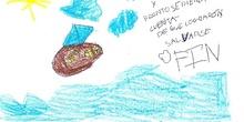 Un barco