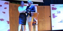 Teatro ESO curso 2018-19_2 35
