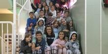 Fotos pijama 7