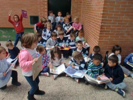 2017_04_21_JORNADAS EN TORNO AL LIBRO_INFANTIL 4 AÑOS 15