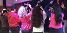 2019 12 12 Taller de Flamenco en el IES Satafi 7