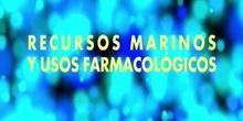 FÁRMACOS MARINOS 2