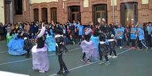 Jornadas Culturales y Depoortivas 2018 Bailes 2 46