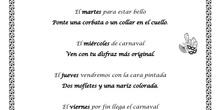CONSIGNAS_CARNAVAL