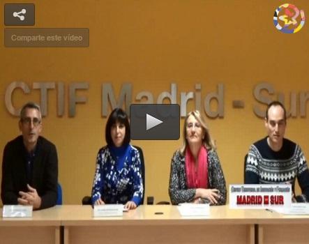 Vídeo presentación Modiano