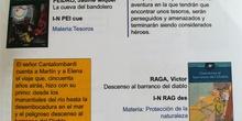 Lecturas recomendadas para 8 años_CEIP FDLR_Las Rozas_2018-2019 14