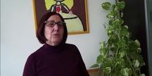 Vídeo Jornada Puertas Abiertas Nuestro Proyecto