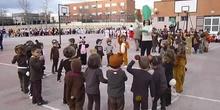 Carnaval Infantil I