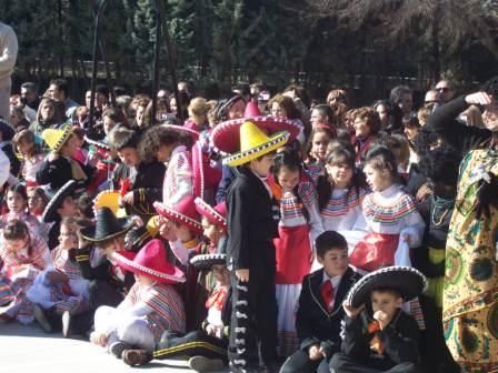 Carnavales 1