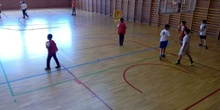 2017_03_28_Olimpiadas Escolares_Baloncesto_Fernando de los Rios 42