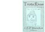 Trota Rivas - Núm. 18