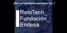 CEPA Sierra Norte - Retotech