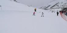 Esquí en Jaca 2019 (5)