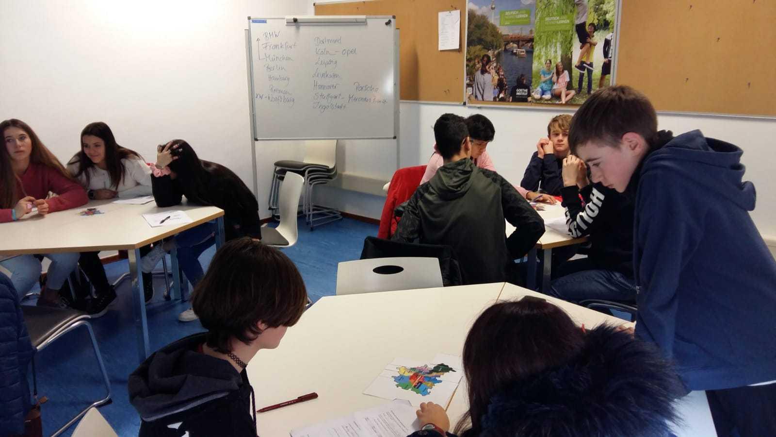 Klassenbesuch_Goethe_Institut 28