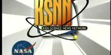 KSNN - Magnetism