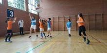 2019_04_02_Olimpiadas Escolares_Baloncesto femenino_CEIP FDLR_Las Rozas 13