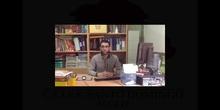 PRIMARIA 3º - MULTIPLICACIÓN DE NÚMEROS DECIMALES - MATEMÁTICAS