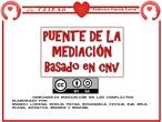 Documento: Puente de la mediación basado en CNV