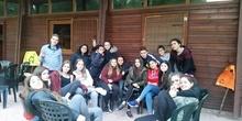 Urban camp 37