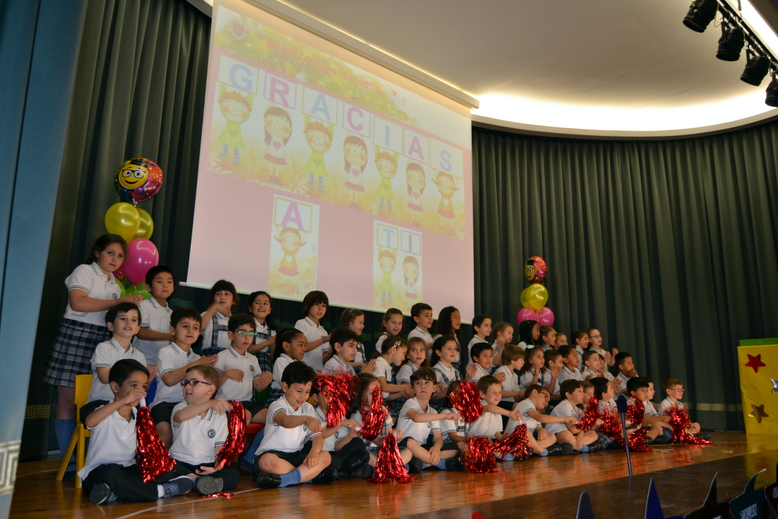 Graduación Educación Infantil 2018_2 8