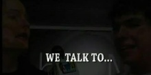Hablamos con... Isabel Muñoz