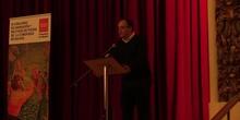 Vídeo completo del Acto de entrega de premios Narración y Poesía 2018