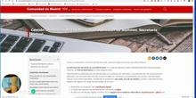 Tutorial Secretaría Virtual