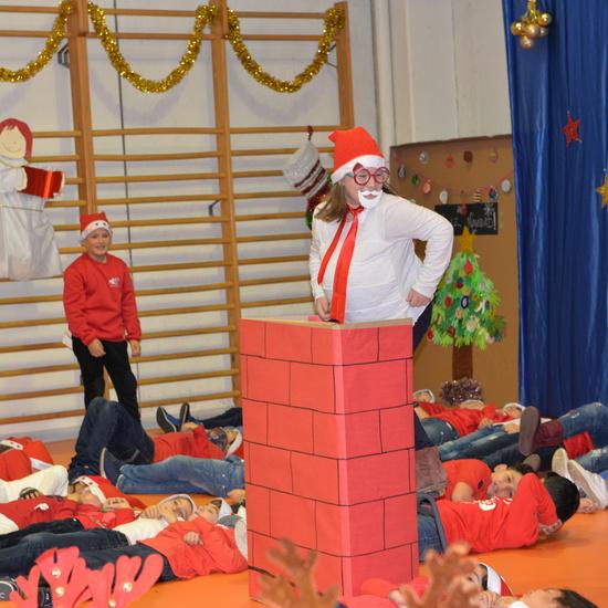 Festival de Navidad 3 20
