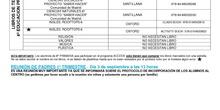 LIBROS 2020-2021 CEIP JUAN DE AUSTRIA