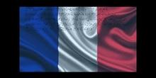 6º sociales la revolución Francesa