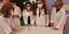 Carnaval científico