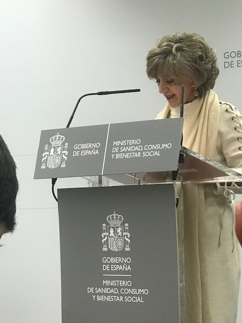 Entrega Premios Consumópolis XIII 7