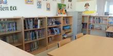 Galería del colegio 4