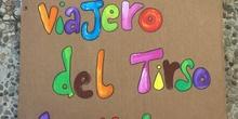 2020_02_24_libro viajero del huerto_CEIP FDLR_Las Rozas 4