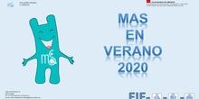 VÍDEO VERANO 2020