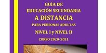 Guía Distancia 20-21
