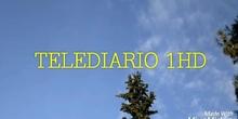 Telediario 1HD