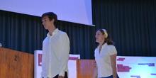 Teatro ESO curso 2018-19 39