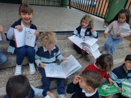 2017_04_21_JORNADAS EN TORNO AL LIBRO_INFANTIL 4 AÑOS 11