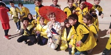 Carnaval. Berceo I 12