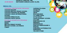 cartel calendario puertas abiertas febreromarzo 19(3)_CEIP FDLR_Las Rozas_2019