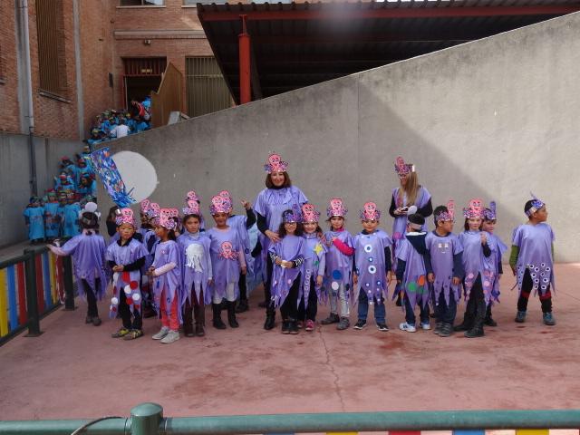 carnaval 2017 25