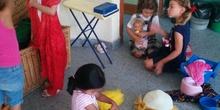 2016_09_INFANTIL 4ºa REDESCUBRE EL COLE 18