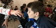 2020_02_27_3º visita Insectpark (3)_CEIP FDLR_Las Rozas 47