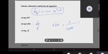Ejerc 3 Examen bloque 1 mod A_1 bach