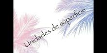 PRIMARIA - 6º - MATEMÁTICAS - UNIDADES DE SUPERFICIE - FORMACIÓN