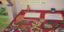 Semana cultural Prehistoria 26