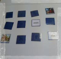 material primeras letras3