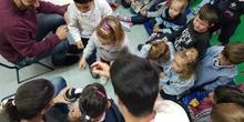 """Los """"papabuhos cuentacuentos"""" de Infantil_CEIP FDLR_Las Rozas   24"""